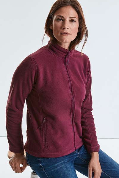 NAISTEN OUTDOOR FLEECE